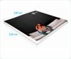 Picture of Sillon (Vivencia C 120x120 cm)