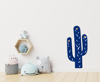 Picture of Perchero Infantil de Madera | Cactus