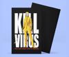 Picture of Libreta | Kill Virus