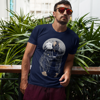 Picture of Playera hombre | Bane