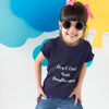 Picture of Playera niña   Daydreams