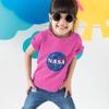 Picture of Playera niña | Nasa