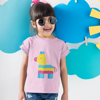 Picture of Playera niña | Piñata