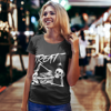 Picture of Playera mujer | Trick or treat 1