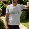 Picture of Playera hombre | Frase Mamalona