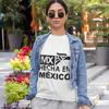 Picture of Playera mujer | Hecha en México