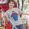 Picture of Playera niño   Big Mario
