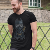 Picture of Playera hombre | Kylo Knight