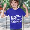Picture of Playera niño | Hecho en México