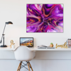 Picture of Cuadro magic frame  | Arte rosa