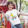 Picture of Playera niño | Piñata