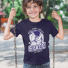 Picture of Playera niño   Space legend