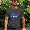 Picture of Playera hombre | Nasa