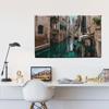 Picture of Cuadro canvas  | Venezia