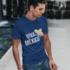 Picture of Playera hombre |  Viva México