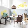 Picture of Vinil decorativo infantil   Puzzle