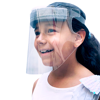 Picture of Careta de Protección Confort Kids | Pet-G