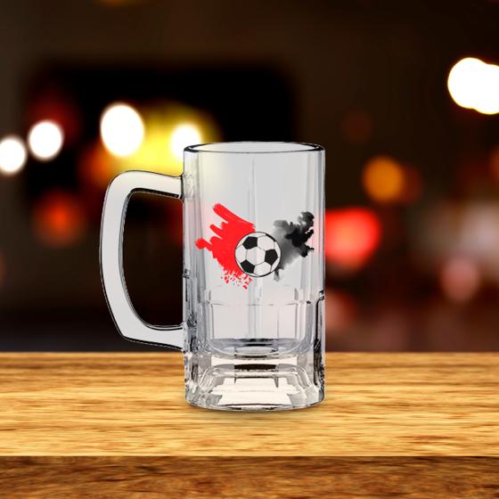 Picture of Tarro de Cerveza | Futbol