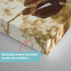 Picture of Cuadro canvas | Sube tu imagen