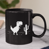 Picture of Taza | Dino internet