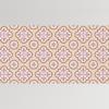 Picture of Cenefa Decorativa | Mosaico beige