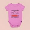 Picture of Pañalero personalizado | Cargando