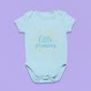 Picture of Pañalero personalizado | Little princess