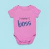 Picture of Pañalero personalizado | Boss