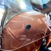 Picture of Mampara Protectora para Transporte