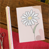 Picture of Libreta | Daisy