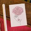 Picture of Libreta | Rosa
