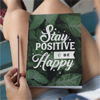 Picture of Libreta | Stay positive