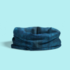 Picture of Bandana tipo Buf | Deep Blue