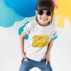 Picture of Playera niña | Love
