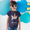 Picture of Playera niña | Believe in magic