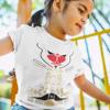 Picture of Playera niña   Mariachi