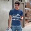 Picture of Playera hombre | Hecho en méxico