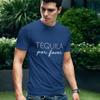 Picture of Playera hombre | Tequila por favor