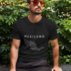 Picture of Playera hombre | Mexicano