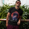 Picture of Playera hombre | Game of the future