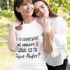Foto de Playera mujer | Superpoder