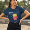 Picture of Playera mujer | Best friend 1