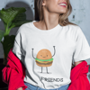 Picture of Playera mujer | Best friend 2