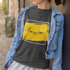 Picture of Playera mujer | Love