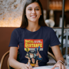 Picture of Playera mujer   Pulp fiction