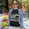 Foto de Playera mujer | Hecha en méxico