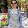 Picture of Playera mujer   Mexicano