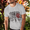 Picture of Playera hombre | Live in death