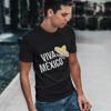 Picture of Playera hombre   Viva México