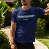 Picture of Playera hombre | Covidiot